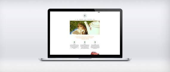 MacBook-Pro-mockup_tante stef