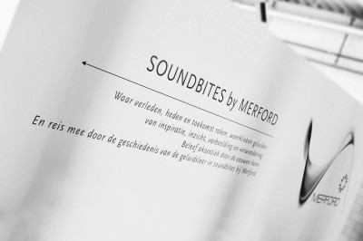 Merford_Soundbites_Copy