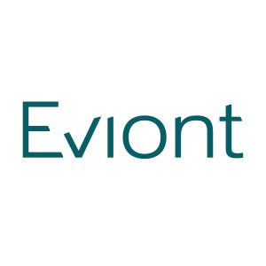 nieuw-logo